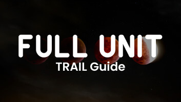 Demo TRAIL Guide